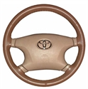 Picture of Alfa Romeo  ALL- Steering Wheel Cover - Size: SPECIAL