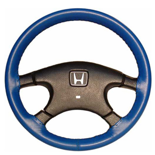 Picture Of Honda Civic 2006 2017 Steering Wheel Cover Size 14 X 4