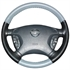 Picture of Audi Q5 2009-2010 Steering Wheel Cover - EuroTone - Size: 14 1/2 X 4 1/8