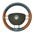 Picture of Hyundai Other ALL- Steering Wheel Cover - EuroTone - Size: SPECIAL