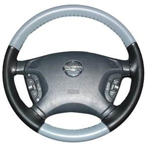 Kia Optima 2001-2006 EuroTone Steering Wheel Cove - Size: AXX ...