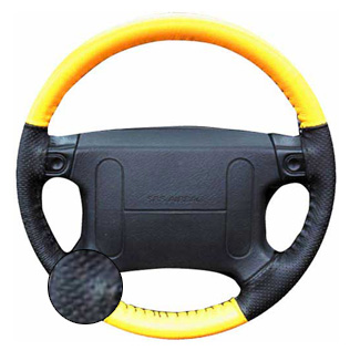 Ford Mustang 1994-2004 EuroPerf Steering Wheel Cove - Size: AXX ...